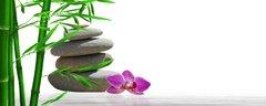 Entspannung & Wellness