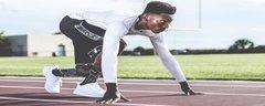 Sport & Fittness